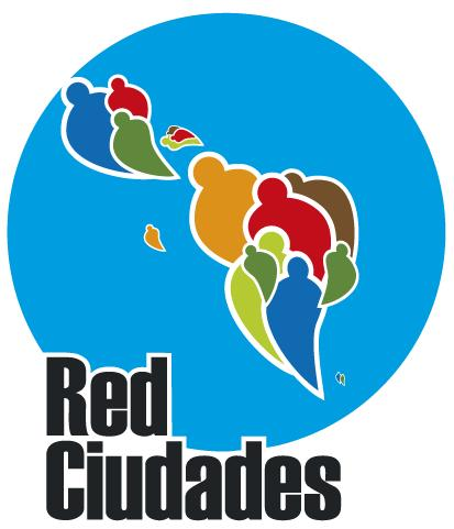 Logo-RedCiudadesModificado